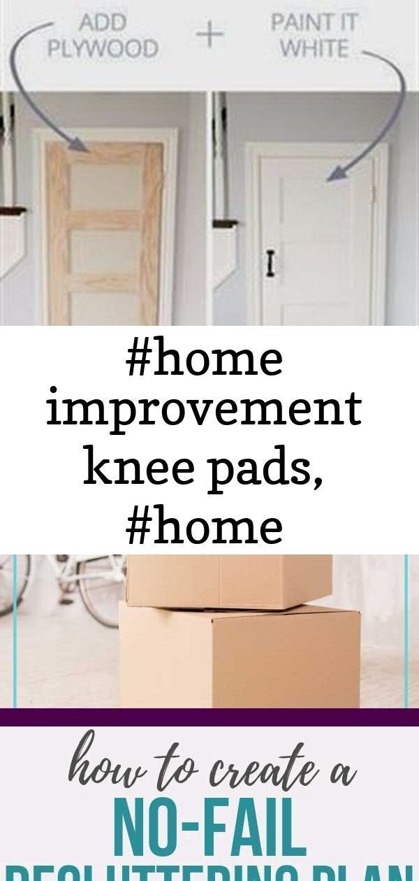 Contractors Home Improvement Knee Pads Season Youtube Home