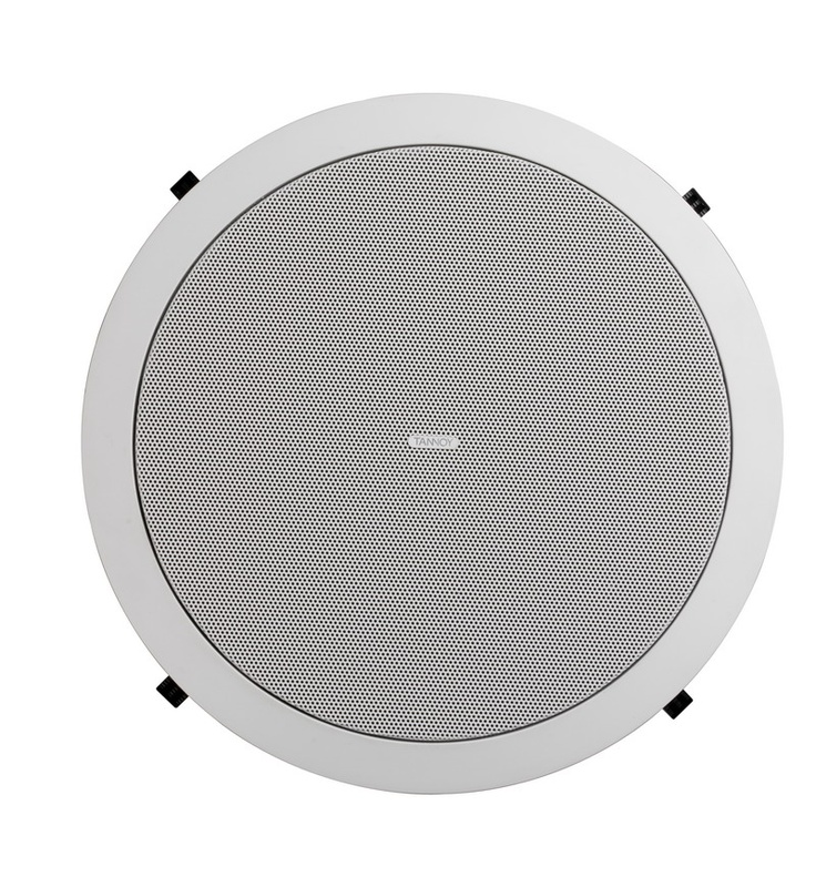 tannoy ceiling speakers - Google Search