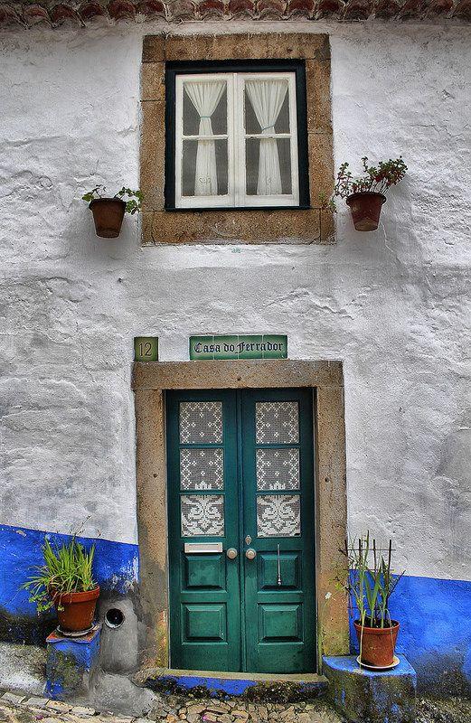 Portugal #Portuguese_windows