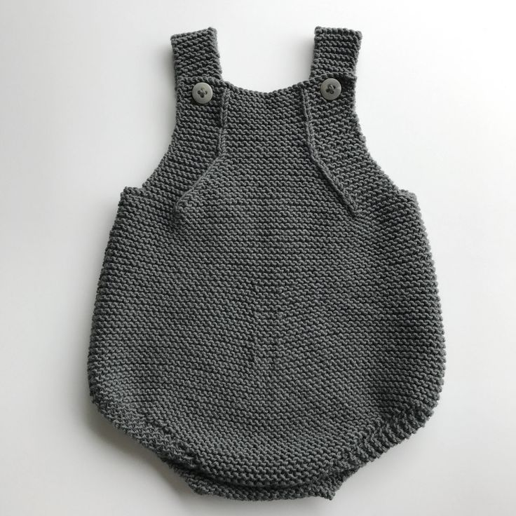 Baby Romper – Handmade newborn outfit - Knitted summer romper - coming home outfit - Baby shower gift - baby boy clothes - baby girl clothes by mamaandfred on Etsy https://www.etsy.com/uk/listing/533653617/baby-romper-handmade-newborn-outfit