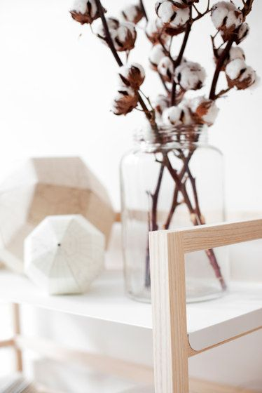 Shelving systems | Storage-Shelving | Tre Medium | Abstracta. Check it out on Architonic