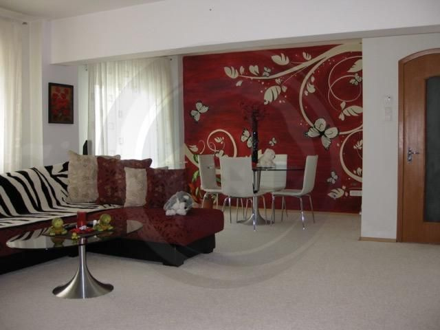 Apartament 3 camere, Aviatiei, ID 126334 -