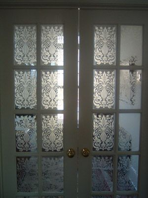 17 Best Images About French Doors On Pinterest Painting