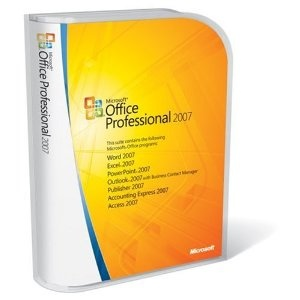 http://www.dailymotion.com/video/xvpcky_www-windows7anytimekey-com-is-offering-cheap-windows-7-key_animals  Microsoft Office 2007 Professional Product Activation Key