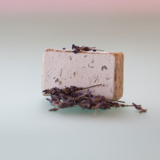 Reteta sapun natural metoda la cald