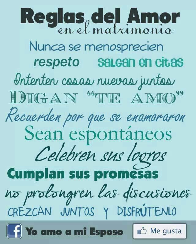 Matrimonio In Spanish : Best matrimonio amor images on pinterest spanish