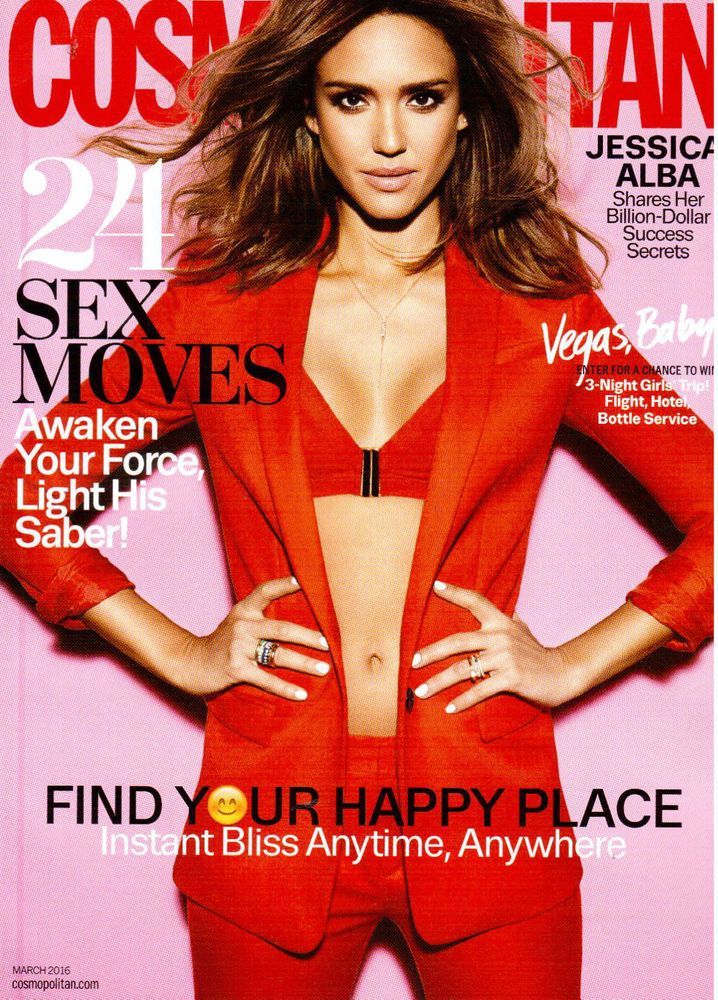 where to get cheap haircuts cosmopolitan magazine march 2016 alba 24 5628