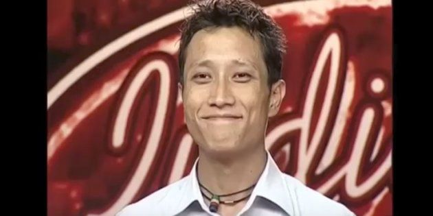 Indian Idol Winner Prashant Tamang Is The Rallying Voice Of The Gorkhaland Protests