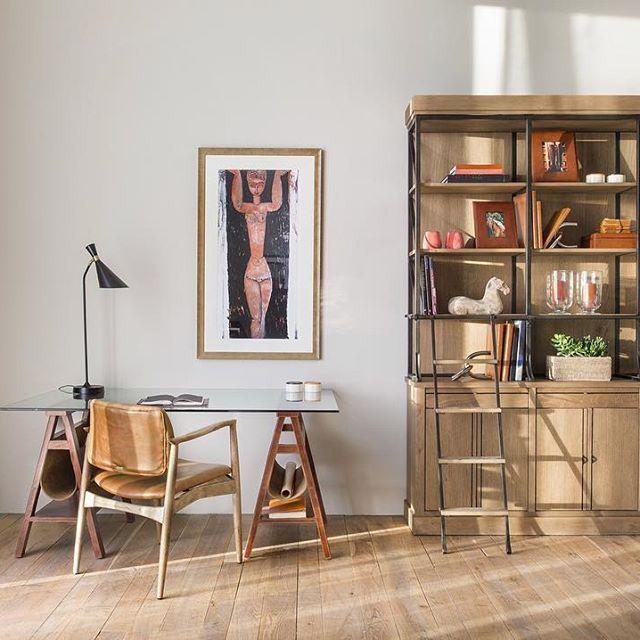 Epingle Par Marina Mk Sur Living Room En 2020 Interieur Maison Meuble Flamant Paris