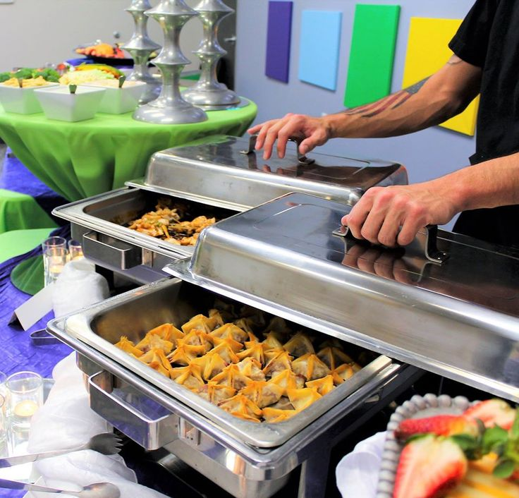 Does your #Corporate #Events create #Employee #Engagement?   Good #food brings people together  www.FatFreddysCatering.com  #FatFreddysCatering #azcatering #weddingcaterer #CorporateCatering #BusinessMeeting #Catering #Caterer #GrandOpenings #OpenHouses #SpecialOccassions #OfficeLunch #OfficeParty   #Phoenix #Scottsdale #CaveCreek #Chandler #Anthem #Avondale #Gilbert #Glendale #Mesa #Peoria  #SunCity #Surprise #FountainHills #Tempe FatFreddysCatering.com
