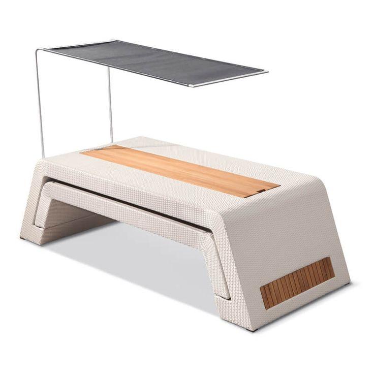 meble-ogrodowe-technorattan-zestaw-stolowy-stol