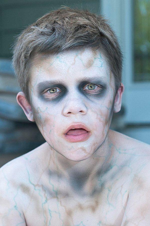 21-maquillaje-Halloween-zombie                                                                                                                                                                                 Más