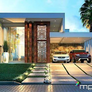 85dc2bb2ee0 Projeto Residencial Reserva das Águas Condomínio Parque - Torres RS  Projeto  MPA Masterplan Arquitetura Construção  TCB Engenharia  arquitetura  ...