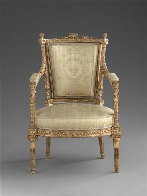 chairs sofas 18th c a collection of ideas to try about products louis xvi auction and. Black Bedroom Furniture Sets. Home Design Ideas