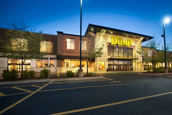 The Dump Furniture Outlet   The Dump Furniture Outlet   Chicago 2860 S  Highland Avenue Lombard