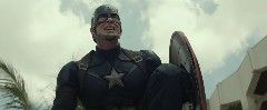 """The Marvel Cinematic Universe is in for a huge change.According to Den of Geek, co-director Joe Russo opened up about the upcoming """"Captain America: Civil War"""" in a recent cover issue of Empire.Calling """"Civil War"""" a """"psychological thriller,"""" Russo said that """"the consequences of 'Civil War' will have"""