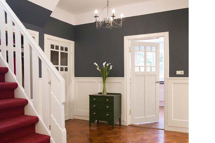 houten binnendeuren - Google zoeken