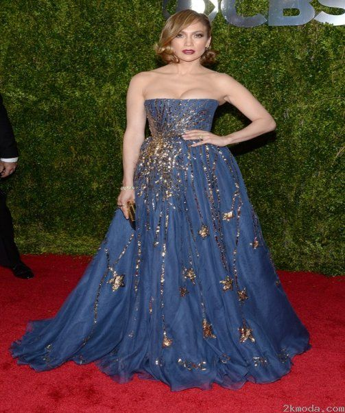2016 Tony Awards New York Kırmızı Halı 2016 - http://2kmoda.com/moda/2016-tony-awards-new-york-kirmizi-hali-2016