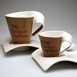 M s de 1000 ideas sobre dise o de la taza de caf en for Tazas de cafe originales