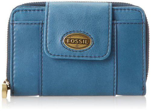 Fossil Explorer Multifunction Wallet,Heritage Blue,One Size Fossil,http://www.amazon.com/dp/B00I03I1SC/ref=cm_sw_r_pi_dp_ZClitb15M6VEGA2X