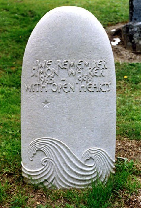 The best headstone ideas on pinterest