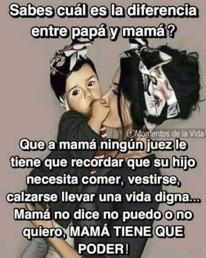 Pin By D I On Amor De Mama In 2021 Ecard Meme Ecards Memes