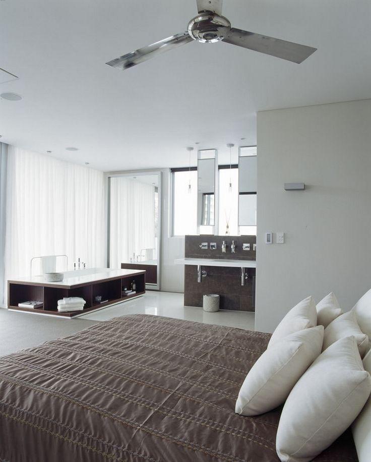 Bathroom Interior Design 2015 Trends Interiordesigngiants 13