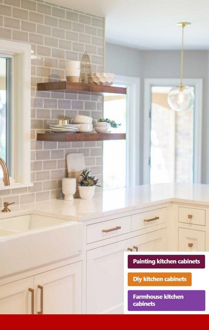 Kitchen Cabinets For Sale Fredericksburg Va Home Kitchens Kitchen Renovation Kitchen Design