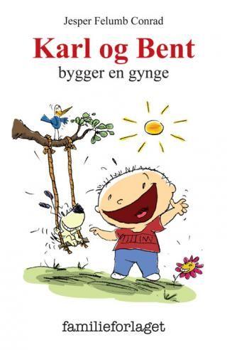 http://familieforlaget.dk/sites/familieforlaget.dk/files/styles/320px/public/field/image/karl_og_bent_bygger_en_gynge-1_0.jpg