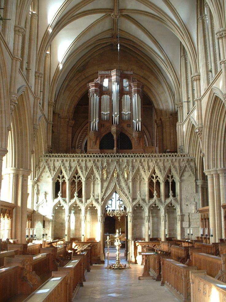 Gothic Art And Architecture   P. Serenbetz