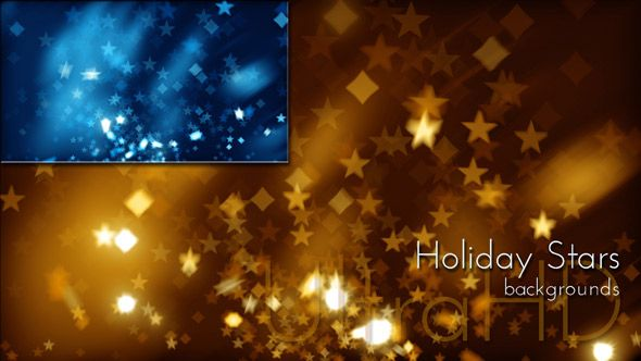 Holidays Motion UltraHD Background … #holidays #dailymotion #everyday #christmas #ultrahd #videohive