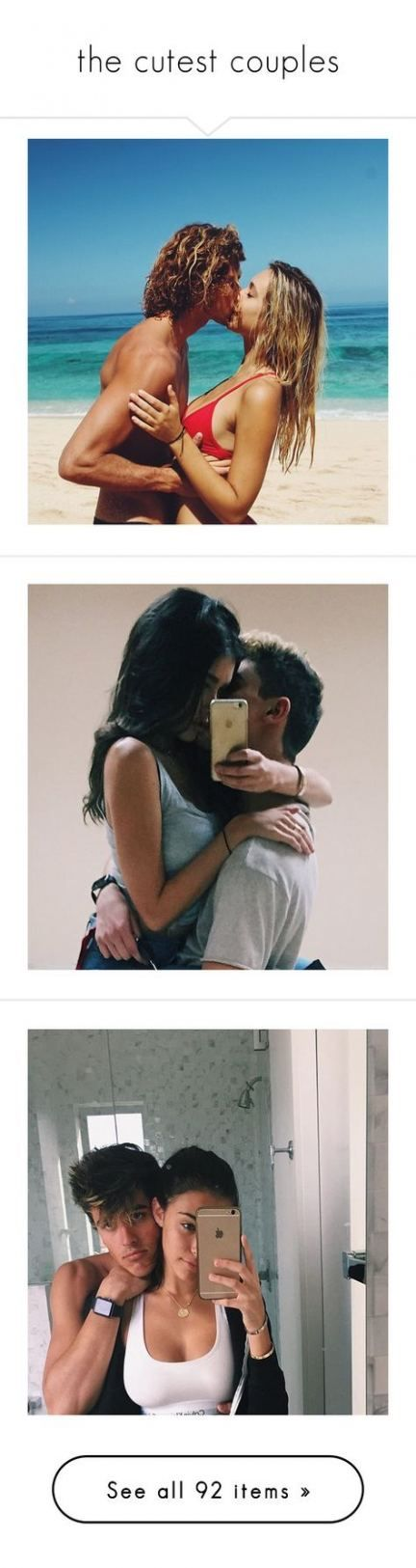 29+ Trendy Photography Couples Selfie Pictures