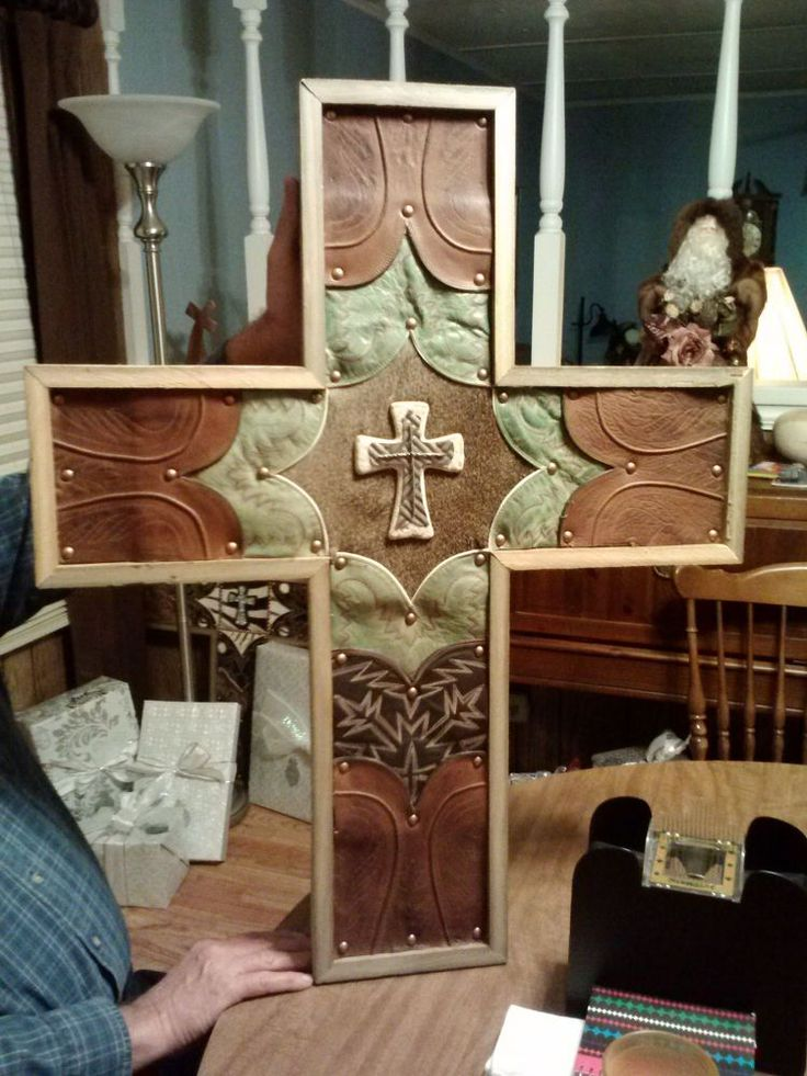 There are lots of helpful ideas pertaining to your woodworking projects located at http://www.woodesigner.net