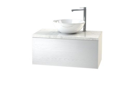 Badrumsmöbler och badrumstillbehör | Miller Badrum
