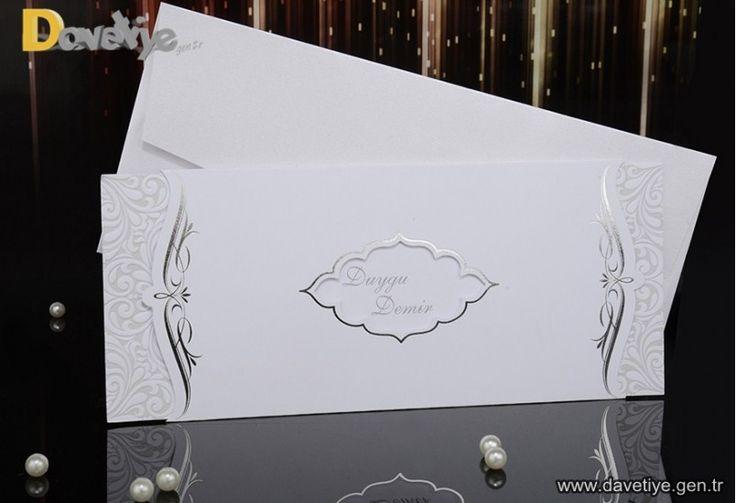 Armoni Davetiye 15105 #nikahsekeri #nikahşekeri #davetiye