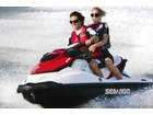 Check out this 2011 SEA DOO GTS 130 listing in Madison, WI 53713 on Cycletrader.com. This Personal Watercraft listing was last updated on 23-May-2012. It is a Three Seater Personal Watercraft weighs 735 lbs has a  1503 Rotax 4-TEC engine and is for sale at $7199.