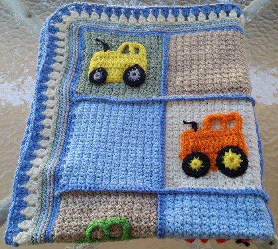 17 Best Ideas About Crochet Boys On Pinterest Crochet