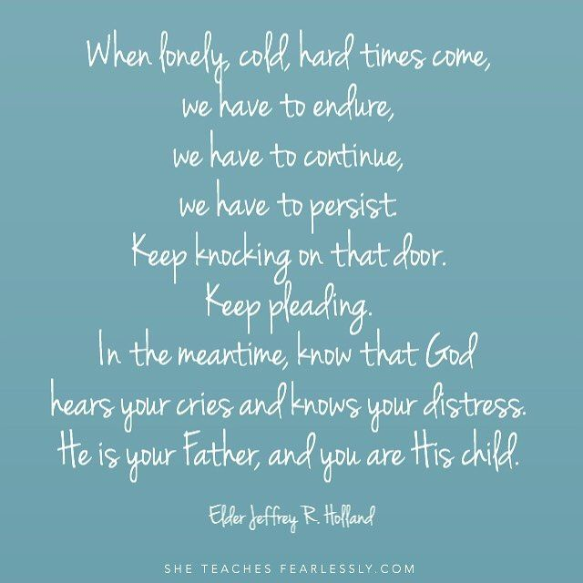 Pleasings Messages: 2057 Best Images About MY FAiTh On Pinterest
