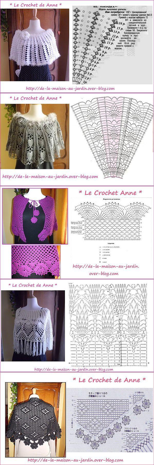 crochet-gratuits.overblog.com