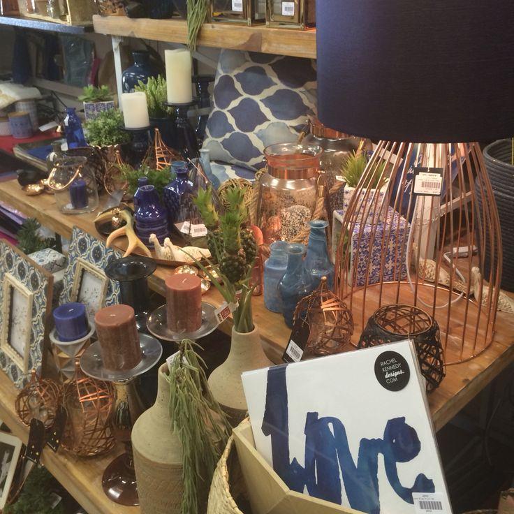 273 best my shop - lavish abode images on pinterest | shop