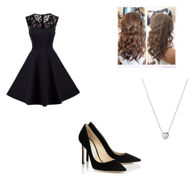 """""""#367"""" by aureeliet on Polyvore featuring Links of London"""