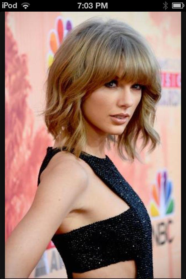 Love Taylor swift