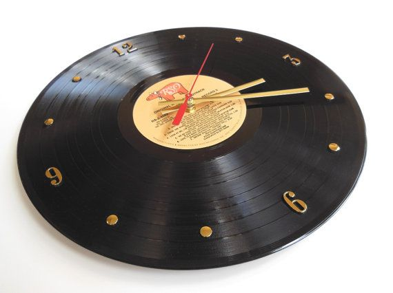 Hey, I found this really awesome Etsy listing at http://www.etsy.com/listing/121857658/grease-soundtrack-vinyl-record-wall