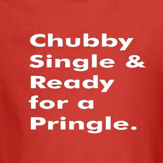 meet pringle singles Ever wonder what to ask a woman you'd like to meet how about ''are you single'' you might be surprised, but it's an effective line – read more here.