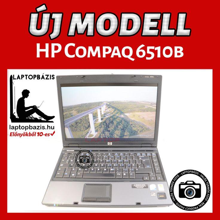 http://laptopbazis.hu/termek/hp-compaq-6510b-laptop-intel-core-2-duo-t7300-processzor-dvdrom-wifi-141-lcd-kijelzo/480