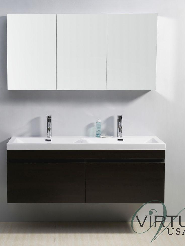 bathroom cabinets beirut lebanon - Bathroom Cabinets Beirut Lebanon