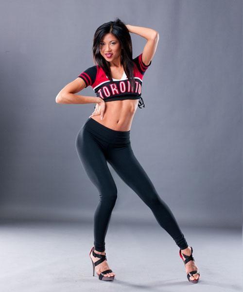 Pak sexy dance