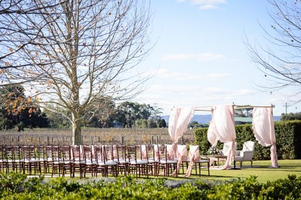 The beautiful Sandalford Wines are opening their doors for their Wedding Open Day. Explore the beautiful Estate and discuss your wedding plans with Perth's premier wedding suppliers. Find full details here http://www.ourweddingdate.com.au/blog/sandalford-wines-wedding-open-day/