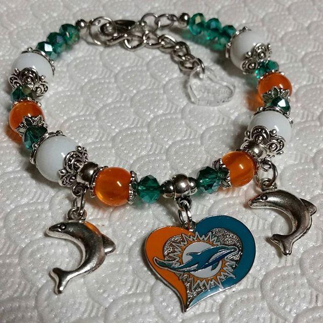 Hhandmade bracelet for $43 on inselly.com