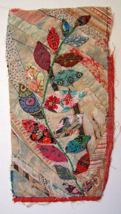 Gallery One - Mandy Pattullo